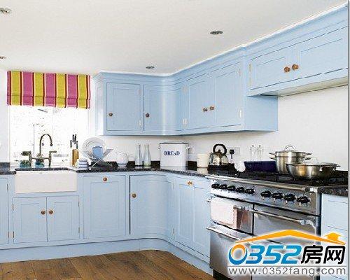 设计客厅,厨房,酒店,饭店,_和   韩式厨房装修效果 简约厨房