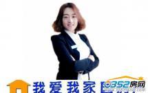 【丁丁推荐】天胜雅园 70㎡ 惊爆价12万