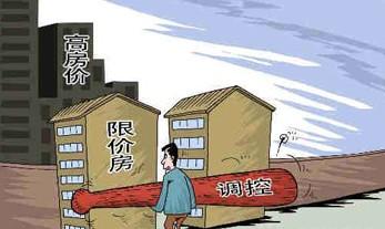 广悦居 户型图 60平小户型两居装修图 广悦居 户型图资源