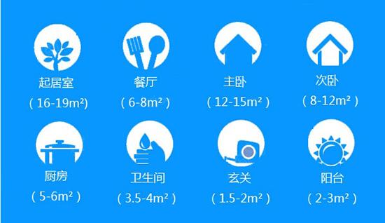 logo 标识 标志 设计 矢量 矢量图 素材 图标 550_318