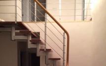 【复室楼】柳港园B区 4室2厅1卫 120㎡
