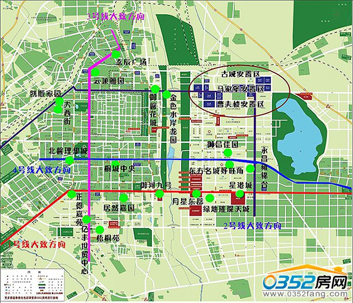 秦皇岛长城公路地图