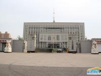 大同市人民检察院