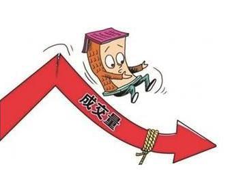 北京二手房成交量持续低迷 预计同比下跌51%