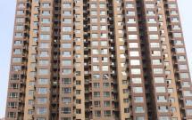 东信国际 3室2厅1卫 118㎡东信商圈 地理位置成熟 带家具家电
