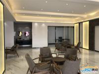 新旺·太阳城售楼部