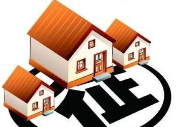 大同市又双叒叕征收房屋了 快来看看有你家吗
