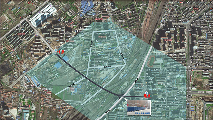 高架桥地图.jpg