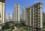 大同买房注意了!高层住宅要如何选择楼层?