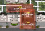 三进院规制章法有度 建龙·平城府打造礼序大宅
