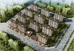 建龙·平城府 以国匠精工品质 筑就新中式大宅