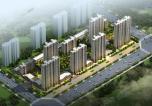 深入解读 海晟集团天和城项目六大高端品质