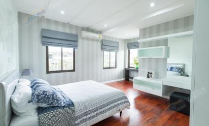 房子装修时关于卧室风水的7个禁忌你不可不知