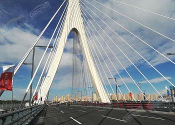 庆祝开源桥通车 天和城20套特价房上市 首付低至2成