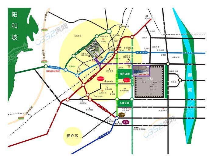 文锦城区位图700.jpg