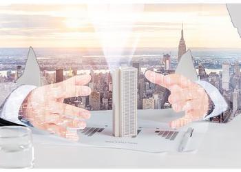 11月各地楼市整体均保持稳定 有望将长期持续