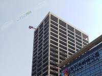 2019.3.1玄辰酒店工程进度