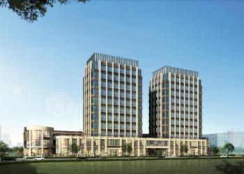 玖街时光里公寓总价50-60万/套 商铺同步出售