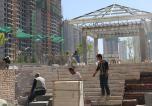 天和城最新工程进度播报 预计2019年10月交房