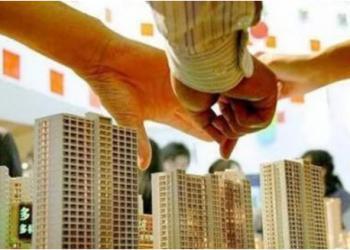 东莞二手住宅成交量回升 5月网签创同期新高