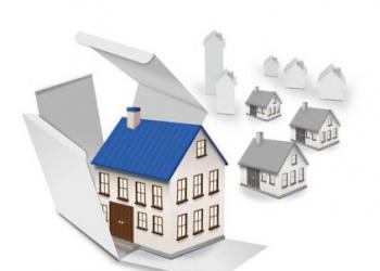 大同史上最全房屋交易及相关手续办理流程!