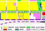 大同多宗地块修改规划方案公示 快来一睹为快