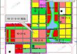 御东新区新增一宗居住用地、中小学用地!