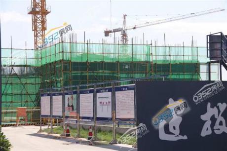2019.8.17日项目最高建至3层