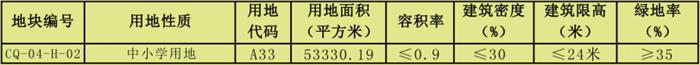 28102832ca2b88d5913662.png