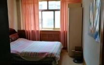 福兴园 2室2厅1卫 113㎡