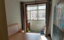 亿方园东信 可议价管过户支持贷款4层温馨两居精装修带家具