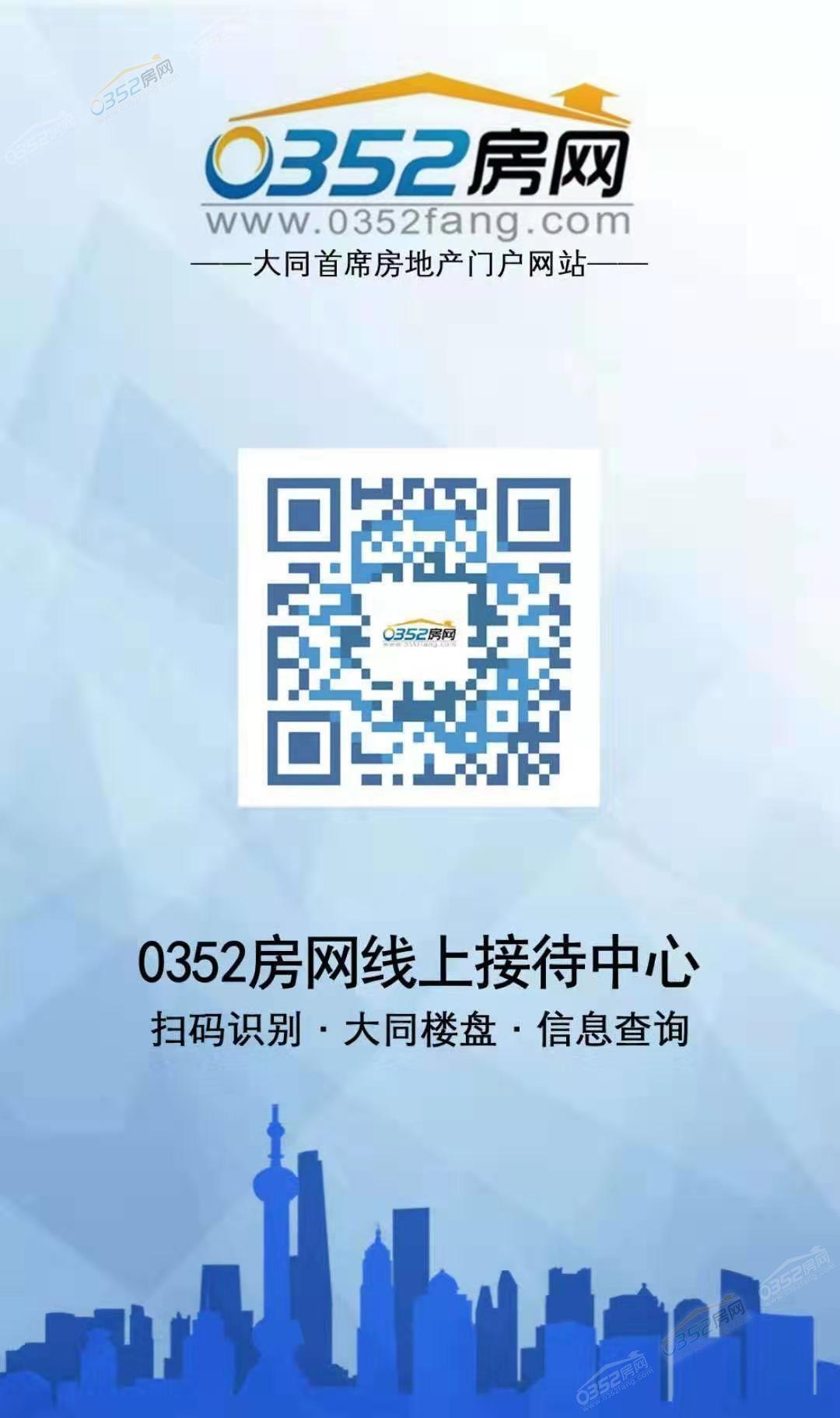 311648457f57477a807336.jpg