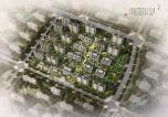 2020年大同楼市新盘抢先看 你更关注哪一个?
