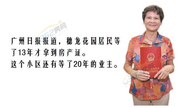 63d9f2d3572c11dfae93ae85f2300ed6f603c2f7.png