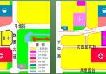 """亚搏体育苹果下载中心这宗地进行控规调整 拟建""""平城区法院"""""""