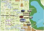 2020年5月大同御东新区各大楼盘工程进度汇总(上)