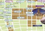 2020年5月御东新区各大楼盘工程进度汇总(下)
