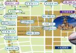 2020年7月御东新区各大亚搏体育苹果下载地址工程进度汇总(下)