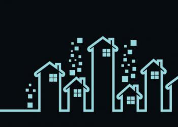 新房二手房市场冰火两重天 多家房企形势叫好