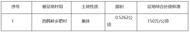 寰?俊鍥剧墖_20200909182026.png