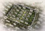 解密国际能源革命科技创新示范小区瑞湖·云山府