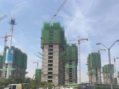 2020.9.10日最高建至16层