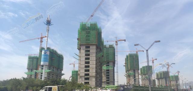 2020.9.10日最高建至16层1