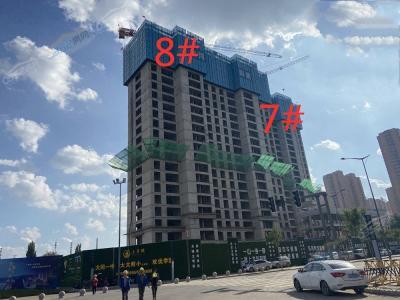 上华琚2020.9.8实景图