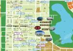 2020年9月御东新区各大楼盘工程进度汇总(上)