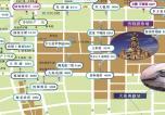 2020年11月御东新区各大楼盘工程进度汇总(下)