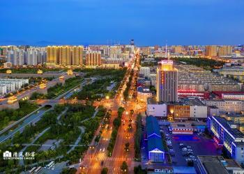 城市在发展 如何在城中选到未来的理想家园?