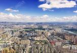 聚焦2020大同楼市:下半年将迎来交房热潮