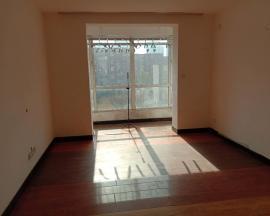 魏都新城A区 3室1厅1卫 93㎡ 三中十四小 大红本满二 可贷款