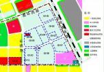 商业用地调整为居住用地 大同市南环西路迎来大发展
